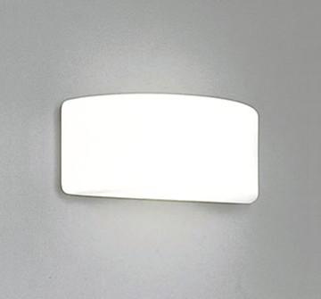OB071189NC [ OB071189NC ]【オーデリック】LEDブラケットライト 昼白色調光可 白熱灯100W相当【返品種別B】