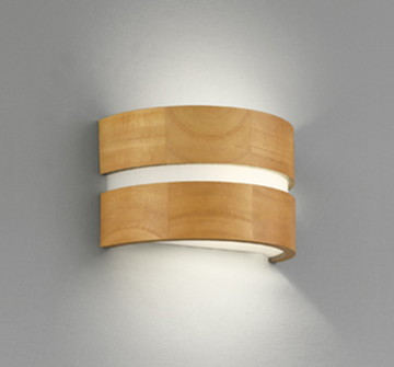 OB080966PC [ OB080966PC ]【オーデリック】LEDブラケットライト LC-CHANGE光色切替調光 白熱灯60W相当【返品種別B】