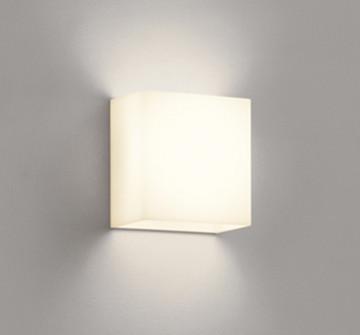 OB081034BC [ OB081034BC ]【オーデリック】CONNECTED LIGHTING LEDブラケットライトLC-FREE 青tooth対応 調光・調色白熱灯60W相当【返品種別B】