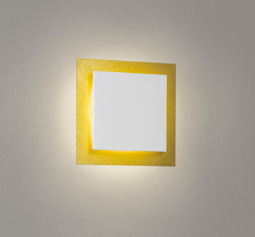 OB255213 [ OB255213 ]【オーデリック】LEDブラケットライト 電球色 非調光【返品種別B】
