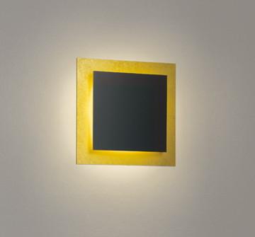 OB255214 [ OB255214 ]【オーデリック】LEDブラケットライト 電球色 非調光【返品種別B】