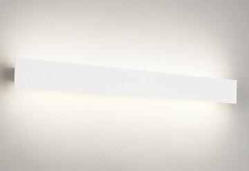 OB255218P1 [ OB255218P1 ]【オーデリック】LEDフラットパネルブラケットライト電球色 非調光 FL40W相当【返品種別B】