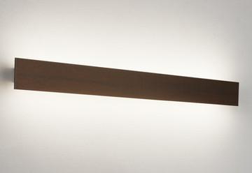 OB255220P1 [ OB255220P1 ]【オーデリック】LEDフラットパネルブラケットライト電球色 非調光 FL40W相当【返品種別B】