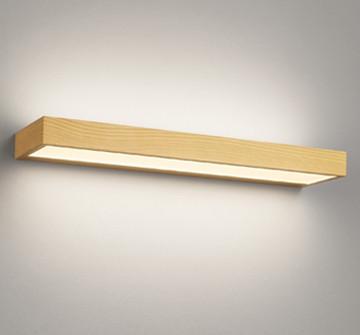 OB255251BC [ OB255251BC ]【オーデリック】CONNECTED LIGHTING LEDブラケットライト FLAT PLATE [フラットプレート]LC-FREE Bluetooth対応 調光・調色上下配光 Hf32W定格出力相当【返品種別B】