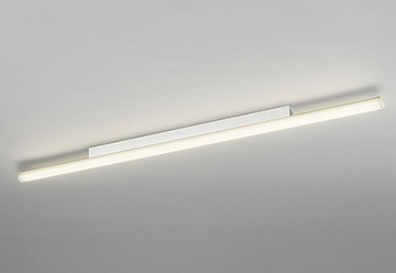 OL281874 [ OL281874 ]【オーデリック】LED ARCHI MODULE SOLID LINE MINIMUMミラーライト 電球色 非調光 リネストラ150W相当OL281874【返品種別B】