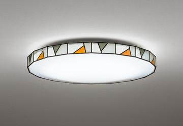 【オーデリック】OL 291 158 [ OL291158 ]LED シーリングライト広さ10畳までのおすすめ! 【カンタン取付】【返品種別B】