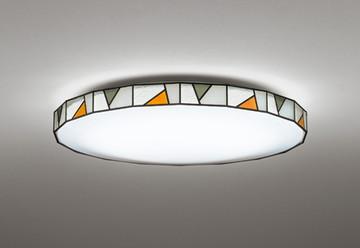 【オーデリック】OL 291 159 [ OL291159 ]LED シーリングライト広さ8畳までのおすすめ! 【カンタン取付】【返品種別B】