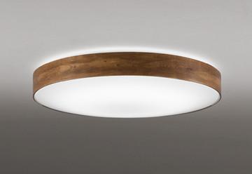 【オーデリック】OL 291 355BC  [ OL291355BC ]LED シーリングライト広さ12畳までのおすすめ! 【カンタン取付】【返品種別B】