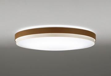 【オーデリック】OL 291 299BC  [ OL291299BC ]LED シーリングライト広さ12畳までのおすすめ! 【カンタン取付】【返品種別B】
