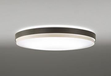 【オーデリック】OL 291 295BC  [ OL291295BC ]LED シーリングライト広さ12畳までのおすすめ! 【カンタン取付】【返品種別B】
