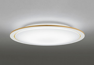 【オーデリック】OL 251 032BC  [ OL251032BC ]LED シーリングライト広さ10畳までのおすすめ! 【カンタン取付】【返品種別B】