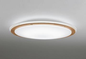 【オーデリック】OL 251 285  [ OL251285 ]LED シーリングライト広さ10畳までのおすすめ! 【カンタン取付】【返品種別B】
