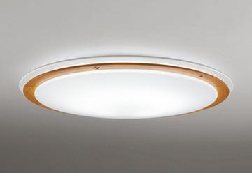 【オーデリック】OL 251 285BC  [ OL251285BC ]LED シーリングライト広さ10畳までのおすすめ! 【カンタン取付】【返品種別B】