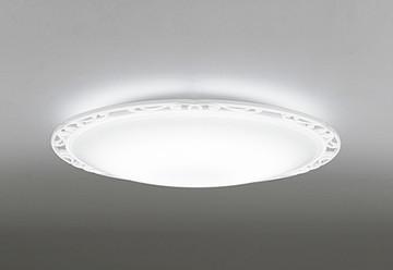 【オーデリック】OL 251 038  [ OL251038 ]LED シーリングライト広さ12畳までのおすすめ! 【カンタン取付】【返品種別B】