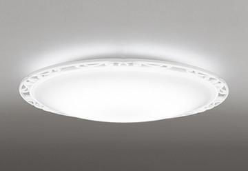 【オーデリック】OL 251 039BC  [ OL251039BC ]LED シーリングライト広さ10畳までのおすすめ! 【カンタン取付】【返品種別B】