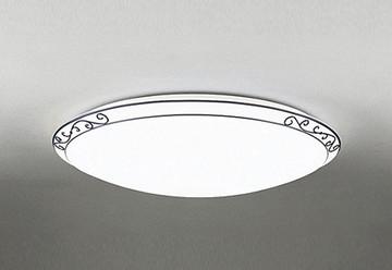 【オーデリック】OL 251 178BC  [ OL251178BC ]LED シーリングライト広さ14畳までのおすすめ! 【カンタン取付】【返品種別B】
