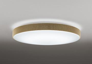 【オーデリック】OL 251 672BC1 [ OL251672BC1 ]LED シーリングライト広さ12畳までのおすすめ! 【カンタン取付】【返品種別B】