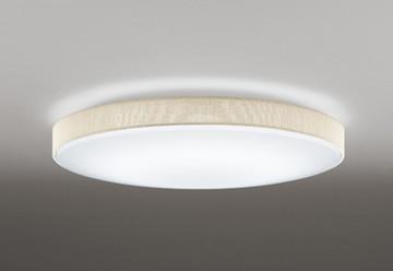 【オーデリック】OL 251 669BC1 [ OL251669BC1 ]LED シーリングライト広さ12畳までのおすすめ! 【カンタン取付】【返品種別B】