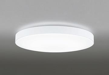 【オーデリック】OL 251 134  [ OL251134 ]LED シーリングライト広さ10畳までのおすすめ! 【カンタン取付】【返品種別B】