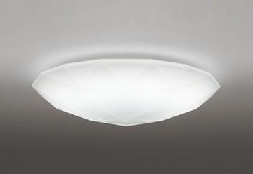 【オーデリック】OL 251 249BC  [ OL251249BC ]LED シーリングライト広さ6畳までのおすすめ! 【カンタン取付】【返品種別B】