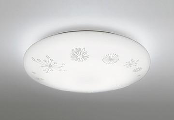 【オーデリック】OL 251 276P1  [ OL251276P1 ]LED シーリングライト広さ8畳までのおすすめ! 【カンタン取付】【返品種別B】