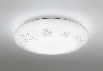 【オーデリック】OL 251 276BC1 [ OL251276BC1 ]LED シーリングライト広さ8畳までのおすすめ! 【カンタン取付】【返品種別B】