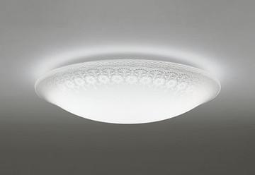 【オーデリック】OL 251 710BC  [ OL251710BC ]LED シーリングライト広さ6畳までのおすすめ! 【カンタン取付】【返品種別B】