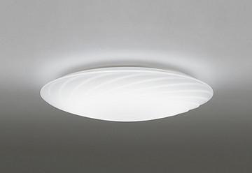 【オーデリック】OL 251 247  [ OL251247 ]LED シーリングライト広さ6畳までのおすすめ! 【カンタン取付】【返品種別B】