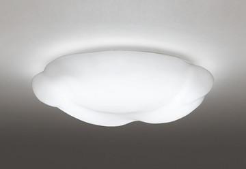 【オーデリック】OL 251 251BC  [ OL251251BC ]LED シーリングライト広さ6畳までのおすすめ! 【カンタン取付】【返品種別B】