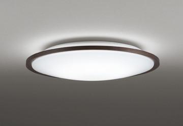 【オーデリック】OL 291 319  [ OL291319 ]LED シーリングライト広さ8畳までのおすすめ! 【カンタン取付】【返品種別B】