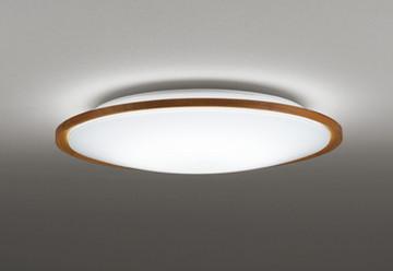 【オーデリック】OL 291 324BC  [ OL291324BC ]LED シーリングライト広さ6畳までのおすすめ! 【カンタン取付】【返品種別B】