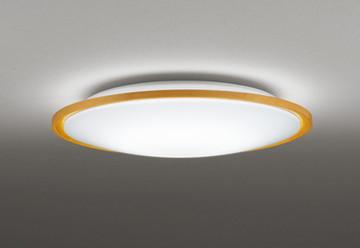 【オーデリック】OL 291 326BC  [ OL291326BC ]LED シーリングライト広さ10畳までのおすすめ! 【カンタン取付】【返品種別B】