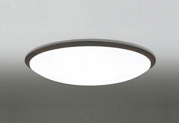 【オーデリック】OL 251 260  [ OL251260 ]LED シーリングライト広さ14畳までのおすすめ! 【カンタン取付】【返品種別B】
