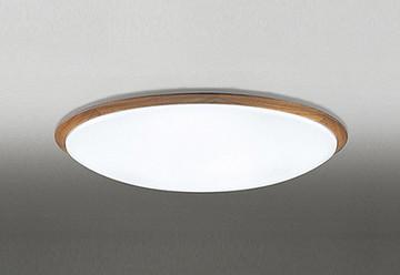 【オーデリック】OL 251 621BC  [ OL251621BC ]LED シーリングライト広さ12畳までのおすすめ! 【カンタン取付】【返品種別B】