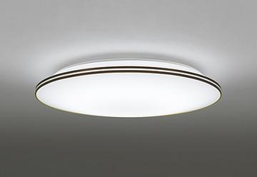 【オーデリック】OL 251 215  [ OL251215 ]LED シーリングライト広さ10畳までのおすすめ! 【カンタン取付】【返品種別B】