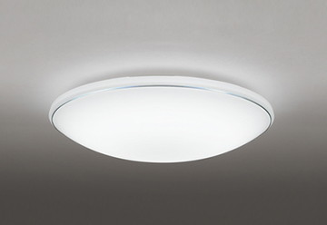 【オーデリック】OL 251 198BC  [ OL251198BC ]LED シーリングライト広さ10畳までのおすすめ! 【カンタン取付】【返品種別B】
