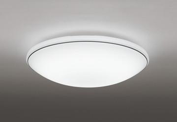 【オーデリック】OL 251 618BC1 [ OL251618BC1 ]LED シーリングライト広さ8畳までのおすすめ! 【カンタン取付】【返品種別B】