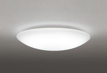 【オーデリック】OL 251 270BC  [ OL251270BC ]LED シーリングライト広さ10畳までのおすすめ! 【カンタン取付】【返品種別B】