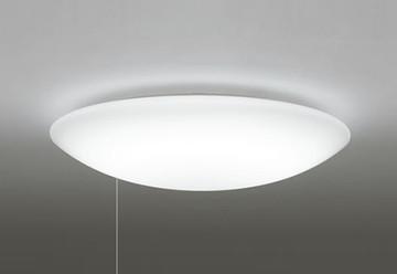 【オーデリック】OL 251 269N   [ OL251269N ]LED シーリングライト広さ14畳までのおすすめ! 【カンタン取付】【返品種別B】