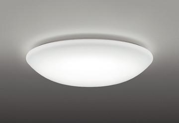 【オーデリック】OL 291 346N   [ OL291346N ]LED シーリングライト広さ10畳までのおすすめ! 【カンタン取付】【返品種別B】