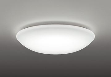 【オーデリック】OL 251 823W   [ OL251823W ]LED シーリングライト広さ8畳までのおすすめ! 【カンタン取付】【返品種別B】