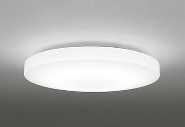 【オーデリック】OL 251 218  [ OL251218 ]LED シーリングライト広さ10畳までのおすすめ! 【カンタン取付】【返品種別B】