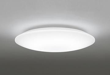 【オーデリック】OL 251 029  [ OL251029 ]LED シーリングライト広さ10畳までのおすすめ! 【カンタン取付】【返品種別B】