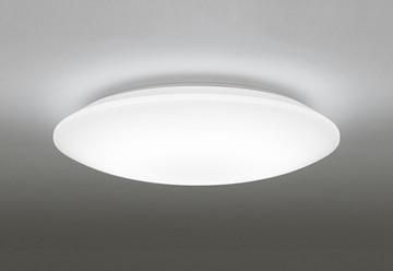 【オーデリック】OL 251 812  [ OL251812 ]LED シーリングライト広さ6畳までのおすすめ! 【カンタン取付】【返品種別B】
