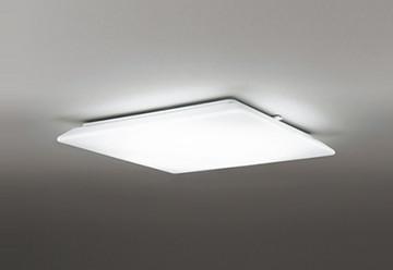 【オーデリック】OL 251 349BC  [ OL251349BC ]LED シーリングライト広さ14畳までのおすすめ! 【カンタン取付】【返品種別B】