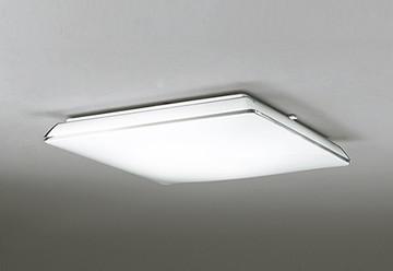 【オーデリック】OL 251 350  [ OL251350 ]LED シーリングライト広さ14畳までのおすすめ! 【カンタン取付】【返品種別B】