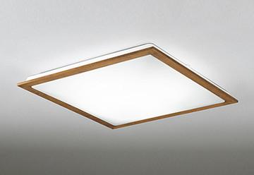 【オーデリック】OL 251 357BC  [ OL251357BC ]LED シーリングライト広さ14畳までのおすすめ! 【カンタン取付】【返品種別B】
