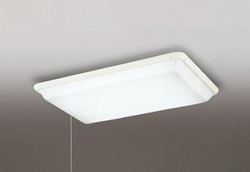 【オーデリック】OL 251 326  [ OL251326 ]LED シーリングライト広さ8畳までのおすすめ! 【カンタン取付】【返品種別B】