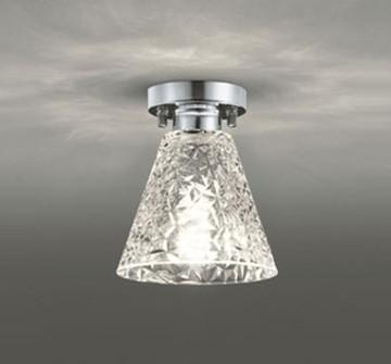 【オーデリック】OL 251 657LD  [ OL251657LD ]LED 小型 シーリングライト【返品種別B】