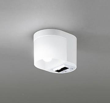 【オーデリック】OL 251 177ND  [ OL251177ND ]LED 小型 シーリングライト【返品種別B】